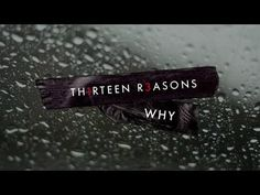 """Warning: This article does include spoilers for the Netflix series Reasons Why"""". On March 2017 Netflix released a new series titled, Reasons Why"""", Netflix Releases, Shows On Netflix, Netflix Series, Tv Series, Netflix Streaming, Drama Series, 13 Reasons Why Netflix, Thirteen Reasons Why, Selena Gomez"""