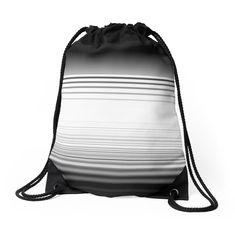 Drawstring Bags by dahleea Drawstring Bags, 2d, Chiffon Tops, Backpacks, Stuff To Buy, Fashion, Moda, La Mode, Women's Backpack
