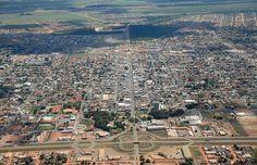Sinop, Mato Grosso Paris Skyline, City Photo, Dolores Park, Tours, Travel, Namaste, Cities, Brazil Cities, Places