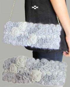pochette-grigio-perla_cover_ok