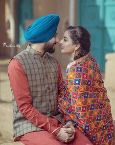 Romantic Couples Photography, Indian Wedding Photography Poses, Girl Photography Poses, Couple Photoshoot Poses, Pre Wedding Photoshoot, Couple Posing, Cute Couple Images, Cute Love Couple, Couple Pics