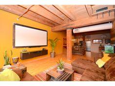 400 N 1st St 409, Minneapolis, MN 55401. 1 bed, 1 bath, $249,900. Historic charm meets...