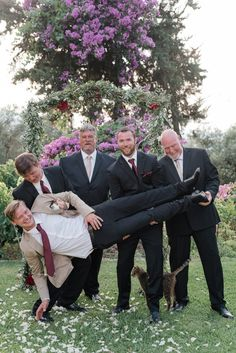 Elegant Micro Wedding of Maggie and Zachary at the Winery in Crete Wedding Planner, Destination Wedding, Countryside Wedding, Tears Of Joy, Vineyard Wedding, Princess Wedding, Crete, Travel Around The World, Beautiful Bride