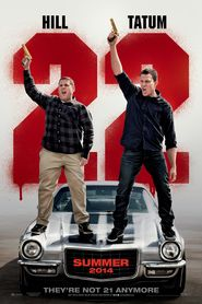 Free download 22 Jump Street Movie Watch Online