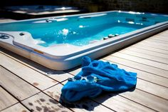 The online swim spa retailer and dealer in Uk. Visit www.michaelphelpsswimspa.co.uk