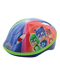 PJ Masks Safety Helmet Safety Helmet 854765d42a5b