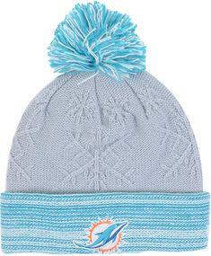 de9da8841 australia miami dolphins adjustable hat knitting pattern 6d695 38a93