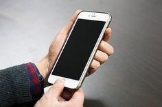 아이폰 초보자를 위한 응급조치 5가지 : 네이버 포스트