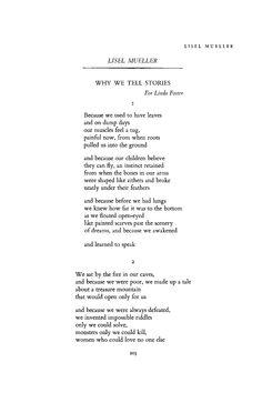 carol ann duffy poems valentine
