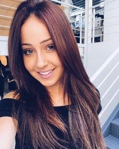 """6,022 curtidas, 232 comentários - Mharessa Fernanda (@mharessa_oficial) no Instagram: """"Independente da situação, sorria ❤ o que é teu, Deus está preparando! ☺️"""""""