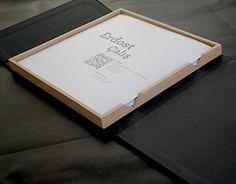 "Check out new work on my @Behance portfolio: ""Portfolio Box Three 2015"" http://on.be.net/1ROv8MD"