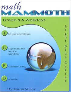How much to assign with Math Mammoth, what to do when you're behind in your homeschool math curriculum, and how to handle errors on math cumulative reviews.