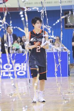 Jung Yoon, Jung Jaehyun, Jaehyun Nct, Taeyong, Nct 127, The Twenties, Gentleman, Rapper, Kpop