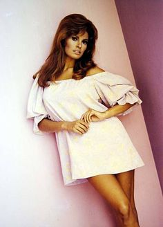 raquel-welch-various-photoshoot-pics-and-promotional-stills-massive-collection.jpg from Raquel Welch - Various photoshoot pics and promotional stills (Massive Collection) Galery Rachel Welch, Rita Hayworth, Classic Beauty, Timeless Beauty, Photoshoot Pics, Sophia Loren, Dress Cuts, Audrey Hepburn, Hollywood Actresses
