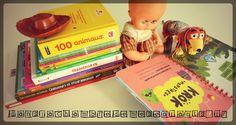 livre-enfants-nouveautes-09-conte - reportage - documentaire - premières lectures - romans - livre sonore - développement du langage - programmation informatique - code - animaux - ouvrages des éditions Nathan, Usborne, Casterman et Gründ