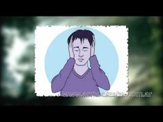Curso Completo de Reiki.. - YouTube