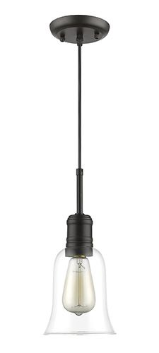 Lampe suspendue louka lampe suspendue louka 1 lumi re for Bmr luminaire interieur
