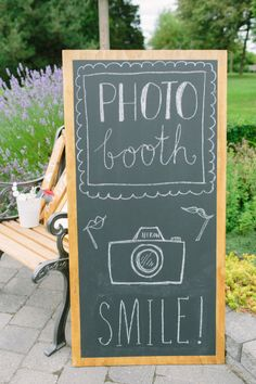Vancouver Farmhouse Wedding from The Nickersons Our Wedding, Dream Wedding, Barn Parties, Lego Parties, Do It Yourself Inspiration, Mustache Party, Photo Booth Props, Photo Booths, Grilling Gifts
