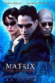 Matrix film cult di fantascienza disponibile al download ed in streaming HD gratis ed in italiano.