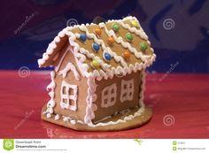 Lebkuchen-Haus - Wählen Sie aus über 55 Million qualitativ hochwertigen, lizenzfreien Stockfotos, Bilder und Vektoren. Melden Sie sich noch heute KOSTENLOS an. Bild: 372027