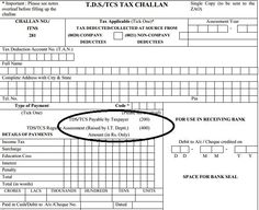 Karen Schrivers Redesign Of The  Us Tax Form  VI