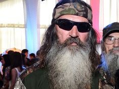 Duck Dynasty Star's Passionate Anti-Abortion Speech Goes Viral: 'What in the World Happened to Us?' (video)