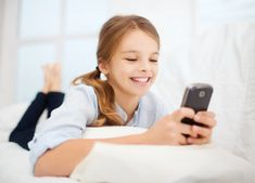 33 Apps, mit denen Lernen wirklich Spaß macht | Ob Musik, Sachkunde, Lesen, Rechnen, Englisch oder strategisches Denken: Diese 33 Apps helfen Kindern zwischen drei und zwölf Jahren beim Verstehen, Lernen und Üben. Und Spaß machen sie auch noch!