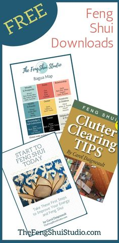 You can start to Feng Shui your home with these FREE Feng Shui downloa… Feng Shui Basics, Feng Shui Principles, Feng Shui Tips, Feng Shui Design, Feng Shui Art, Feng Shui Studio, Consejos Feng Shui, Create Yourself, Improve Yourself