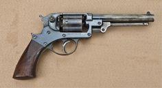 star revolver - Google Search