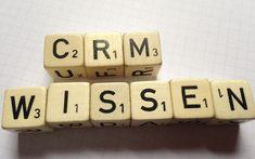 Was bedeutet Customer Relationship Management (CRM) ? Crm System, Customer Relationship Management, Online Marketing, Blog, Business, Pisces, Blogging, Store, Business Illustration