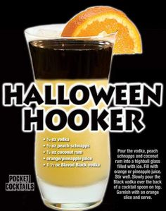 Tequila Mixed Drinks, Mixed Drinks Alcohol, Liquor Drinks, Alcohol Drink Recipes, Cocktail Drinks, Cocktail Recipes, Alcoholic Drinks, Fireball Recipes, Margarita Cocktail