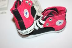 US $35.99 New without box in Clothing, Shoes & Accessories, Baby & Toddler Clothing, Baby Shoes