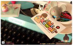 Cute, love, kawaii!