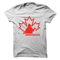 Fire T Shirt, Hoodie, Sweatshirts - shirt #teeshirt #Tshirt