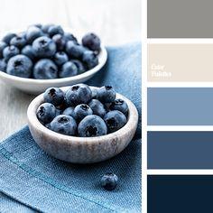 ... voor meer inspiratie www.stylingentrends.nl of www.facebook.com/stylingentrends #interieuradvies #verkoopstyling #woningfotog…