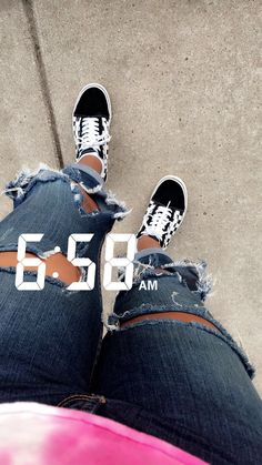 Snapchat Time, Barbie, Iphone, Random, Sneakers, Girls, Clothing, Pictures, Photography