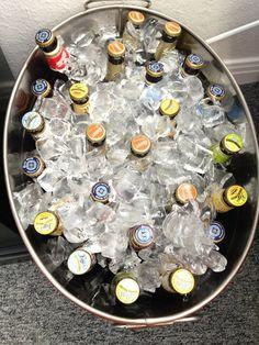 German Beer, Beverages, Drinks, Scotch Whisky, Fall, Kitchen, Life, Oktoberfest, Beer Garden