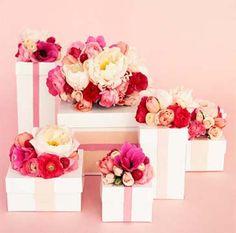 هدية عيد الحب المناسبة لكل برج..... Check The Best Gifts For Friends, Coupons, Discounts and Promotions at GiftsForFriendsblog.com!