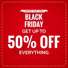 Black friday discount poster template vector 01 - https://gooloc.com/black-friday-discount-poster-template-vector-01/?utm_source=PN&utm_medium=gooloc77%40gmail.com&utm_campaign=SNAP%2Bfrom%2BGooLoc