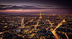 Serge Ramelli Photos - Paris - New York - Los Angeles - Venize | Fullscreen Page