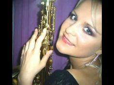 Lena Zuchniak - Seksapil - KLIP - YouTube