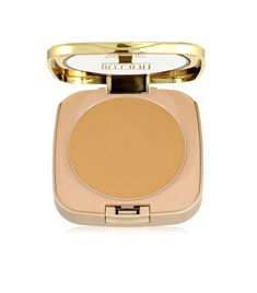Mineral Compact Makeup