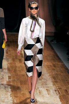avant garde clothes for women - Google Search