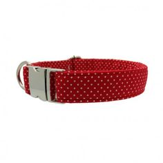 luxe halsband hond