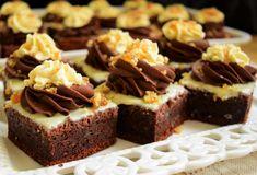 Sandwiches, Creme Caramel, Keto, Cupcakes, Cookies, Desserts, Recipes, Food, Sweet 16 Makeup