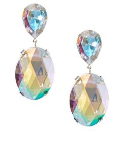 I need MORE things that sparkle! Asos #currentlyobsessed #nicolettemason