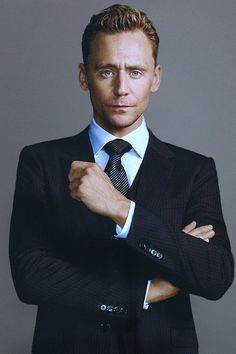 Afbeeldingsresultaat voor tom hiddleston photographed by matthias vriens-mcgrath