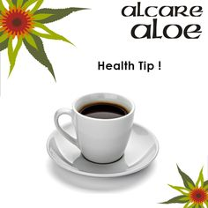 Health Tip! Cut out aerated and caffeine rich drinks Most office goers are addicted to coffee and rarely drink water, time to turn the table. Even aerated drinks hamper the health of the body. Water Time, Body Tips, Manners, Hamper, Drinking Water, Caffeine, Aloe, Health Tips
