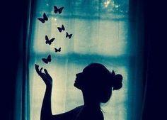 Dream's..