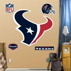 NFL Houston Texans Logo Wall Graphics Fathead,http://www.amazon.com/dp/B007U39BXC/ref=cm_sw_r_pi_dp_teCqtb1H9MVW1PCV